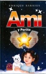 Ami y Perlita (Spanish Edition)