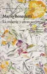 La muerte y otras sorpresas (Biblioteca breve) (Spanish Edition)