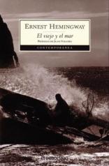 El viejo y el mar (Literatura Contemporanea)