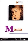 Maria (Spanish Edition)