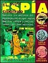 El Superespia Cientifico / Spy Science: Descubre los secretos del espionaje, como atrapar espias, descifrar codigos y realizar investigaciones secretas. (Spanish Edition)