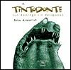 Tintodone: Un Domingo sin Desayuno (Spanish Edition)