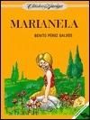 Marianela (Clasicos Auriga) (Spanish Edition)