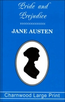 Pride And Prejudice (CH) (Jane Austen Collection)