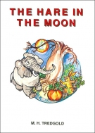 The Hare in the Moon (Tale of Africa)