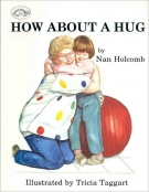 How About a Hug (Turtle Books)