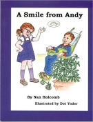 Smile from Andy (Turtle Books)