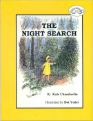 The Night Search