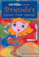Brenda's Great New Getup (Stop N Think)