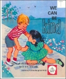 We Can Be Kind (Tiny)