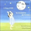 Catch the Moon with CD (Audio)