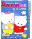 Diccionario de Los Animales de La Granja - Milu y Michi (Spanish Edition)