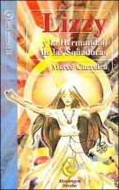 Lizzy y La Hermandad de Las Sonadoras (Spanish Edition)
