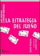 Cuco Moscuco . 1/ Inspector Matinuchi/ Cuco Moscuco. 1 /inspector Martinichi- the Strategy of the Dream: La Estrategia Del Sueno (Coleccion Novelas/ Cuentos/ Poemas/ Inclasificables) (Spanish Edition)