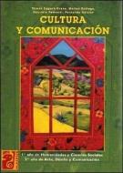 Cultura y Comunicacion - Polimodal (Spanish Edition)