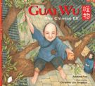 Guai Wu The Chinese Elf