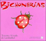 Bichonerias (Spanish Edition)