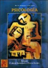Psicologia - 2 Ano Polimodal (Spanish Edition)