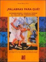 Palabras Para Que? - 3 Ciclo Egb (Spanish Edition)