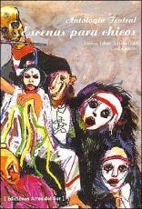 Escenas Para Chicos (Spanish Edition)