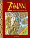 Zamani: African Tales from Long Ago