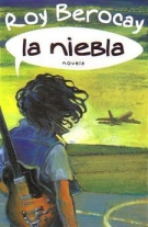 La niebla (Spanish Edition)