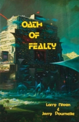 Oath of Fealty