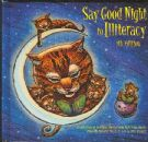 Say Good Night to Illiteracy 7th Edition