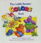 The Cuddly Beasties Colors Book