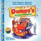 Dumpy's Happy Holiday (The Julie Andrews Collection)