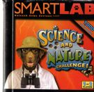 SmartLab Challenge: Science and Nature