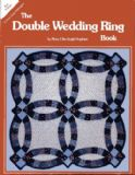 The Double Wedding Ring Book