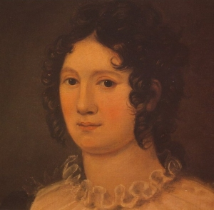 the biography of mary wollstonecraft shelley Mary wollstonecraft shelley mary shelley was born august 30, 1797 and died february 1, 1851 her nationality was british by the time she was nineteen, mary had.