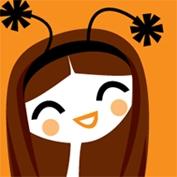 [Image: bee-avatar.jpg]