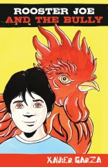 Rooster Joe and the Bully / El Gallo Joe Y El Abus�n