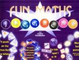 Fun Math Jugglers