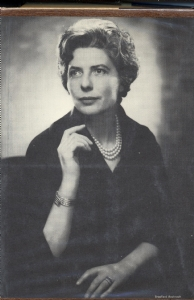 a biography of mary stewart Librarian note: there is more than one author in the goodreads database with this name see this thread for more information lady mary stewart, born mary florence elinor rainbow, was a popular english novelist, and taught at the school of john norquay elementary for 30 to 35 years she was one of the most widely.
