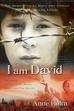 a book report on i am david by anne holm Has anyone read i am david by anne holm except one chap who said he thought david was a jew and the book was about the holocaust i replied.