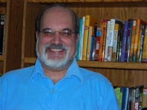 David Lubar Contact Information Biography Books And Blog