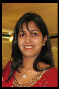 Richa Kinra Contact Information Books Blog And Pictures